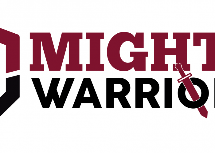 MightyWarriors